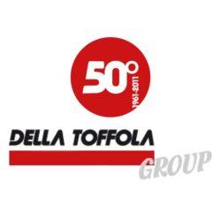 50° dellaToffola