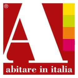 Abitare in Italia - Classic forniture