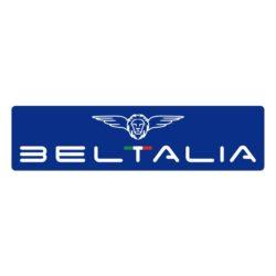Beltalia - Materassi