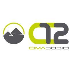 Cima Dodici - Calzature da trekking