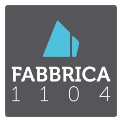 Fabbrica1104