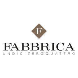 Fabbrica1104 restyling