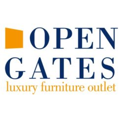 Open Gate Outlet