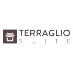 Terraglio Suite - Concept B&B