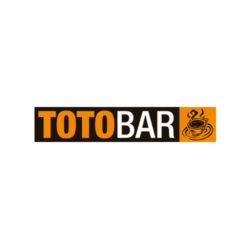TotoBar