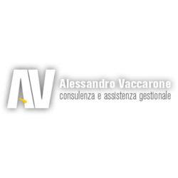 Alessandro Vaccarone Consulting