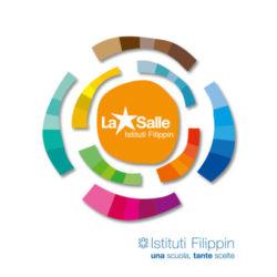 Logo_istituti-filippin