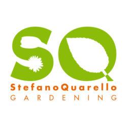 Logo_quarello