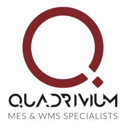 QuadriviumVericale_RGB