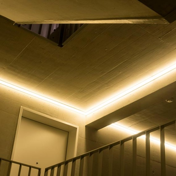 Proflight AG - Illuminazione LED