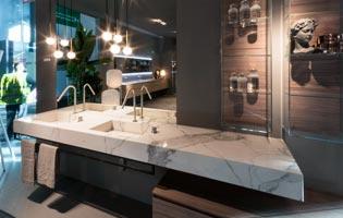 Salone del Mobile<br /></noscript><img class=