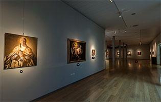 Museo diBassano del Grappa