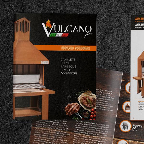 Vulcano_anteprima